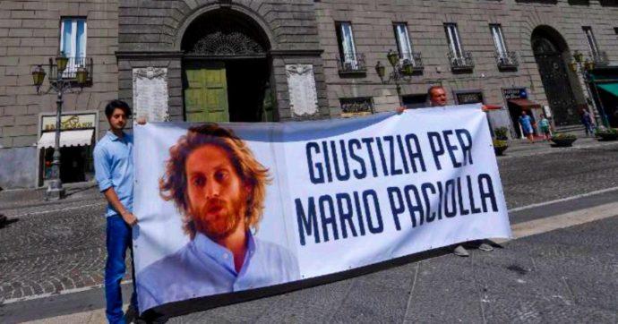 Uccisione Mario Paciolla: tra qualche giorno il corpo sarà in Italia