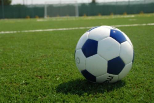 Pamplona,partita di calcio malati Covid contro sani: denunciato organizzatore