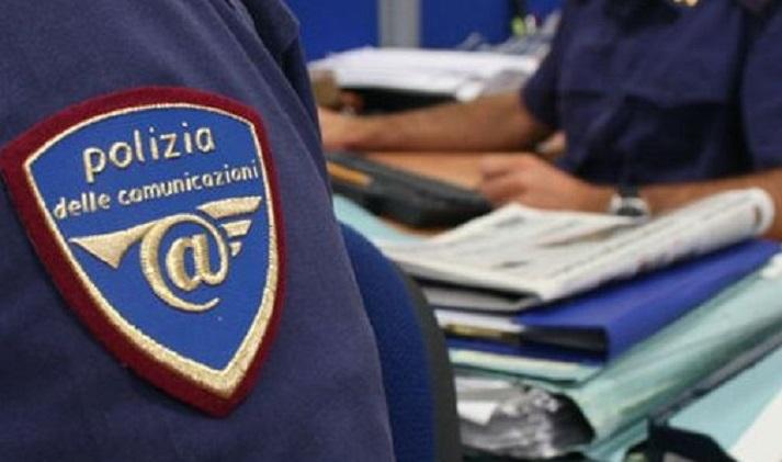"""Firenze, arrestati minorenni per pedopornografia: il più """"anziano""""ha 17 anni"""
