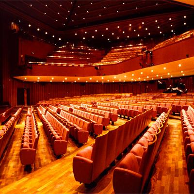 Milano, 'Piccolo Teatro': Sergio Escobar dà la dimissioni