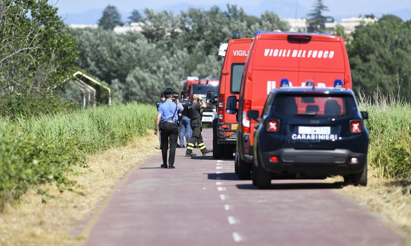 Tragedia nel Cuneese: cinque ragazzi morti sulle montagne di Castelmagno