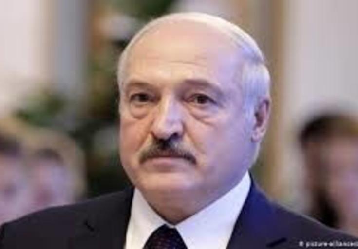 """Bielorussia, ancora proteste: attesa la """"grande marcia per la libertà"""""""