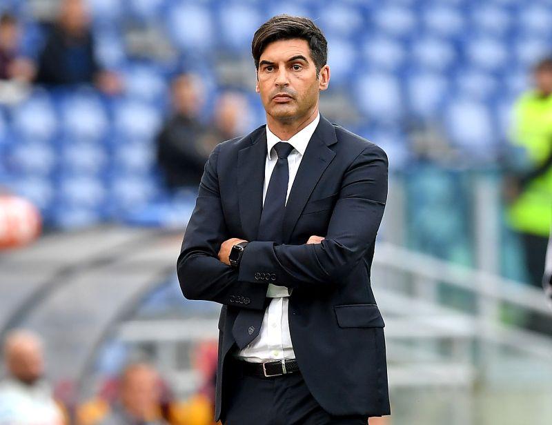 Fonseca sogna la nuova Roma, colloqui con Dzeko e Fienga