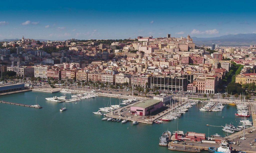 Sardegna: cosa c'è da visitare a Cagliari?