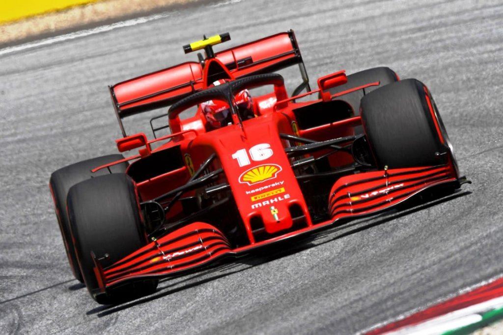 Formula 1, Gp di Spagna 2020: qualifiche e libere