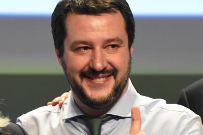 """Aiuti al Mezzogiorno,Lega e Forza Italia: """"Una misura elettorale"""""""