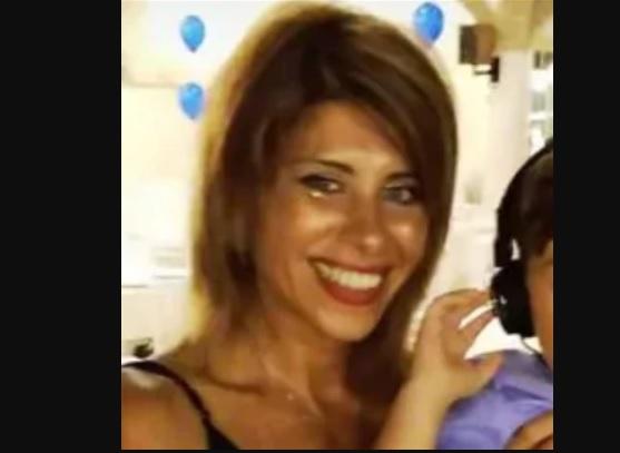 Messina, ritrovato corpo di donna: potrebbe essere Viviana Parisi