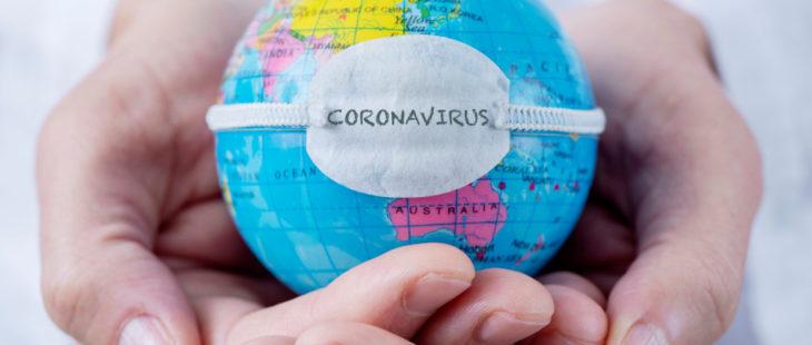 Covid-19 free zone e neo-società di classe. Gli effetti del coronavirus sul mondo del post-umano.