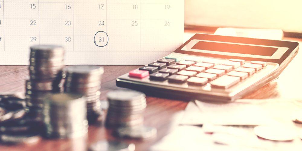 Si prescrive il debito per mutuo o finanziamento ?
