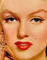 Marilyn Monroe, cinquantotto anni dalla scomparsa