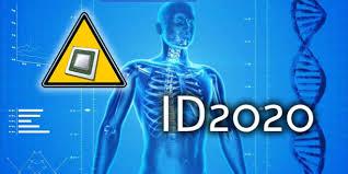 ID2020 e Microsoft: come sopravvivere alle pandemie del futuro