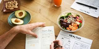 Dieta low Fodmap, cos'è e quali sono i cibi da evitare