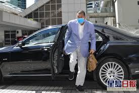 Hong Kong, arrestato il magnate Jimmy Lai: ha violato legge di sicurezza