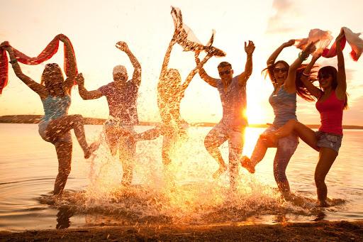 Ferragosto nel mondo:come si festeggia il 15 di agosto all'estero