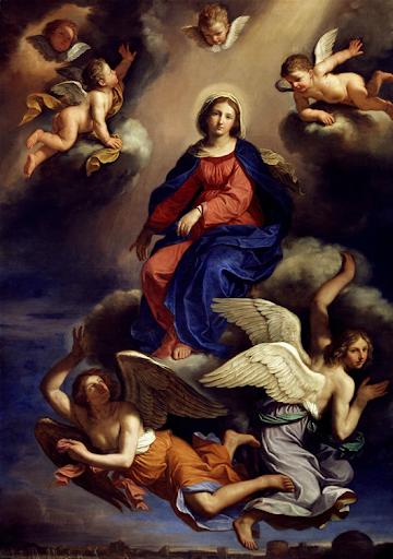 15 agosto, dalle Feriae Augusti all'Assunzione della Vergine: cosa si festeggia in Italia