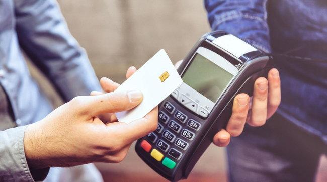 Bonus Bancomat: nuovo incentivo, ecco di cosa si tratta