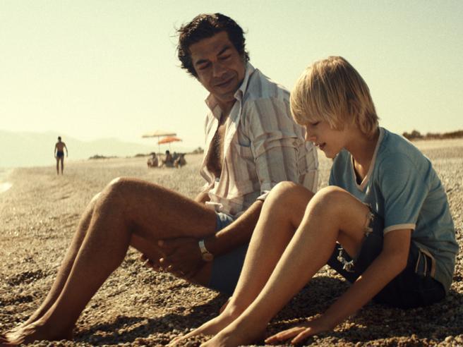 'Padre Nostro', pellicola ispirata a una storia vera, vi aspetta al cinema
