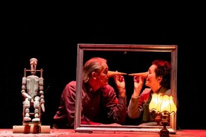 Forlì: pronti per l'11 edizione di 'Colpi di scena'