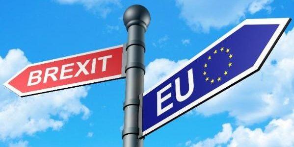 Presidente della Commissione dell'UE: la Gran Bretagna potrà attuare il diritto di recesso