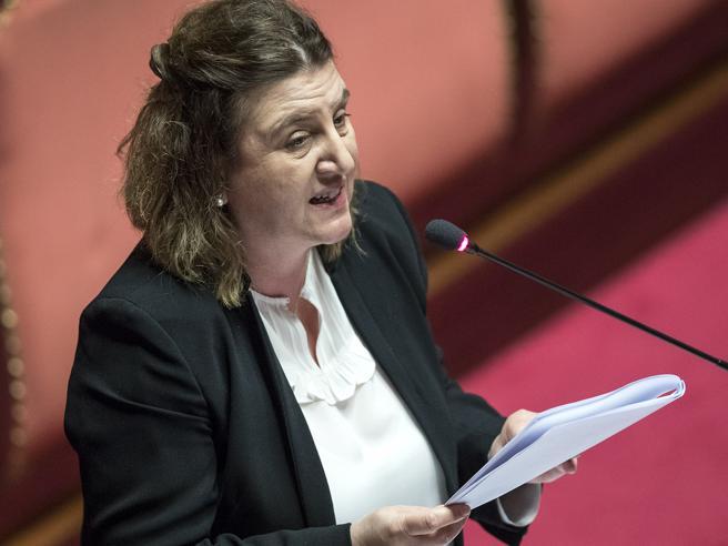 Ministro Catalfo: nominato una commissione per discutere sul piano lavorativo