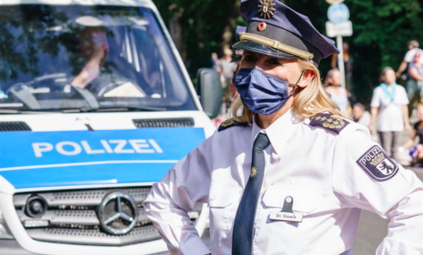Germania, Duesseldorf: una madre uccide i bambini e tenta il suicidio