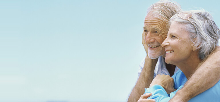 Assistenza anziani, in arrivo novità