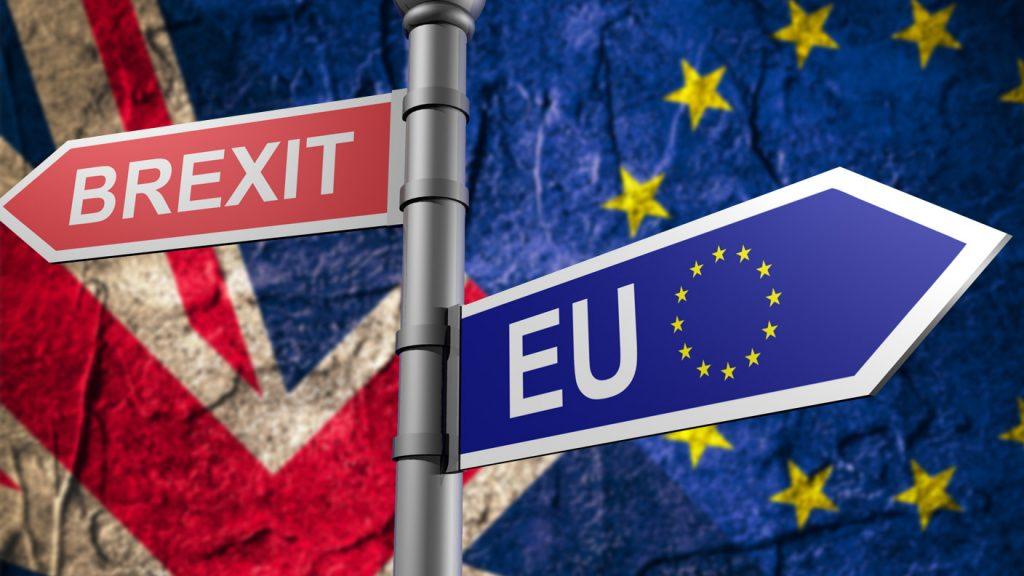 Regno Unito e la Brexit: proposta di legge per tutelare il mercato interno del Paese