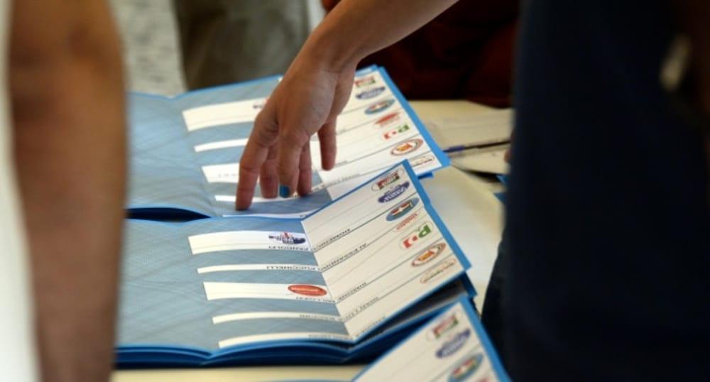 Elezioni regionali 2020, tra conferme attese e inaspettate