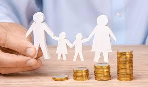 Quando il genitore può usufruire della detrazione per il figlio a carico?