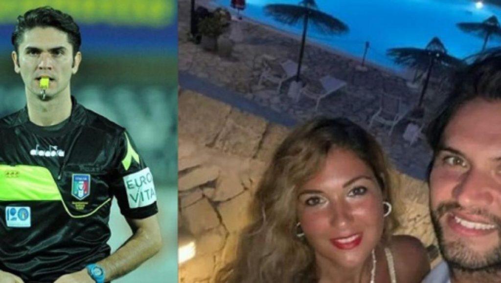Omicidio di Eleonora Manta e Daniele De Santis. La Procura smentisce il fermo dell'edicolante