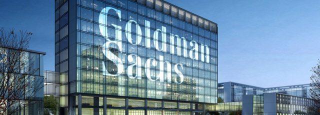 """USA, gli analisti della Goldman Sachs: """"pronti a reinvestire"""""""