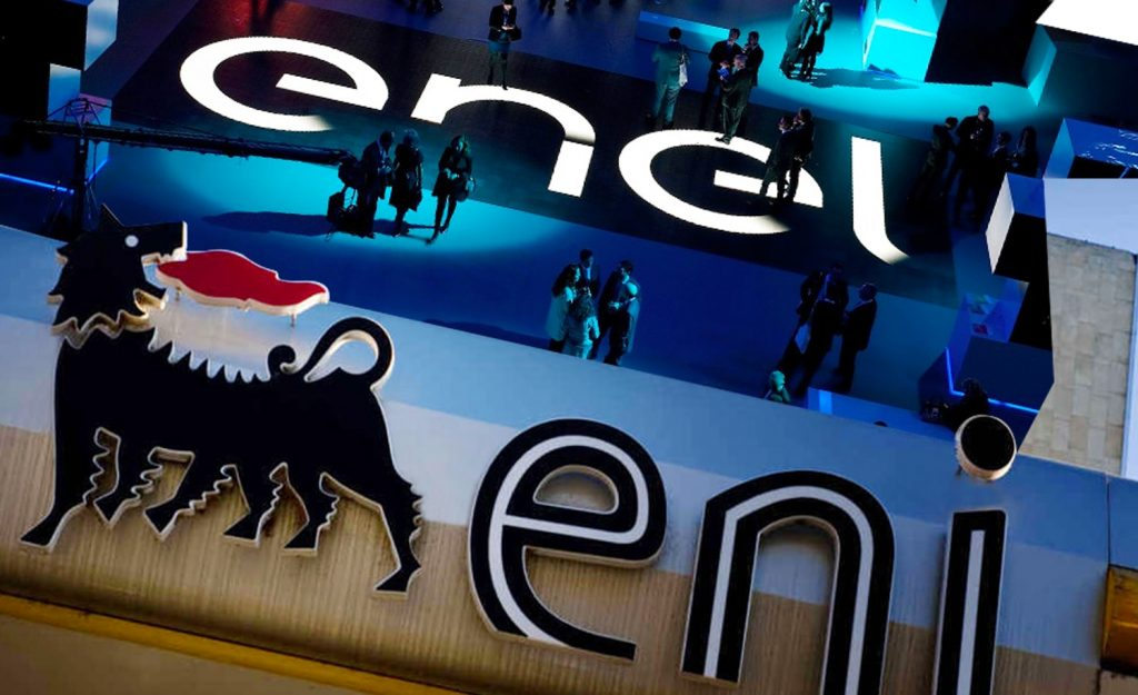 Enel: prefissati gli obiettivi del 2030