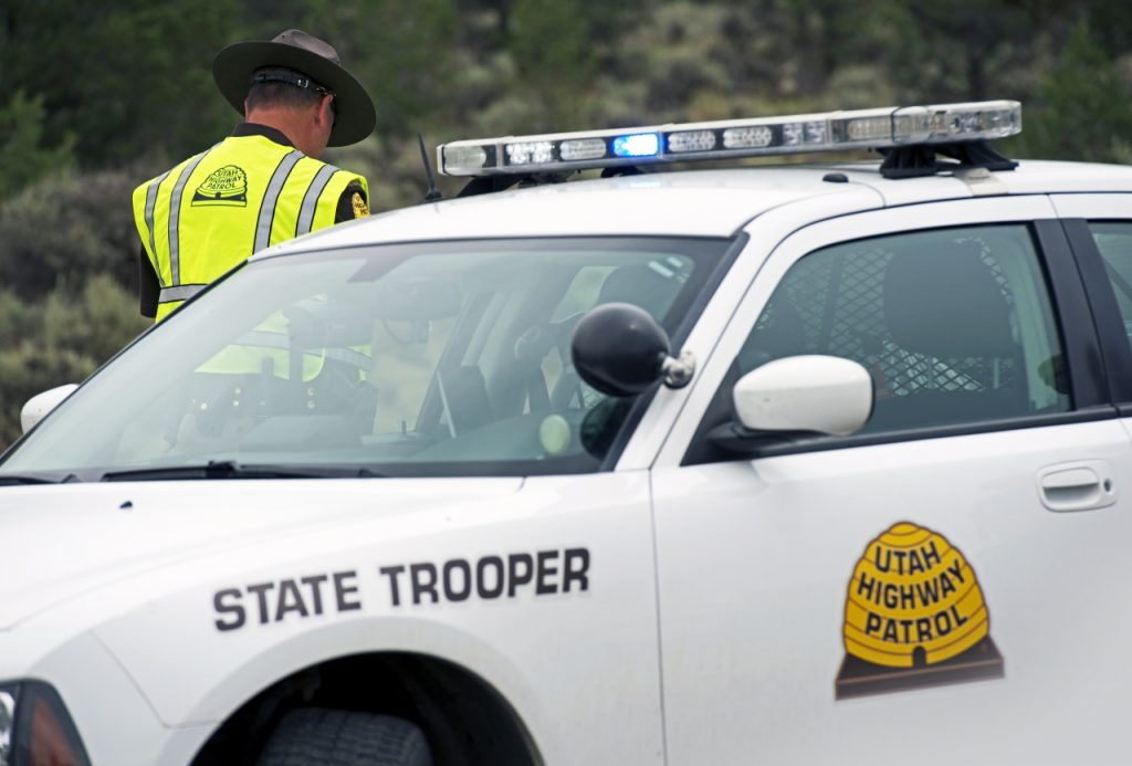 Utah: agenti sparano un bimbo autistico.
