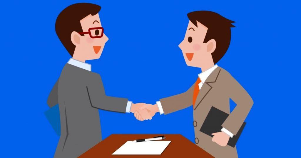 Il termine dilatorio vale anche per il socio in caso di accertamento sulla società?