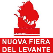 """""""Nuova Fiera del Levante"""", tema dell'incontro sarà la pandemia Covid19"""