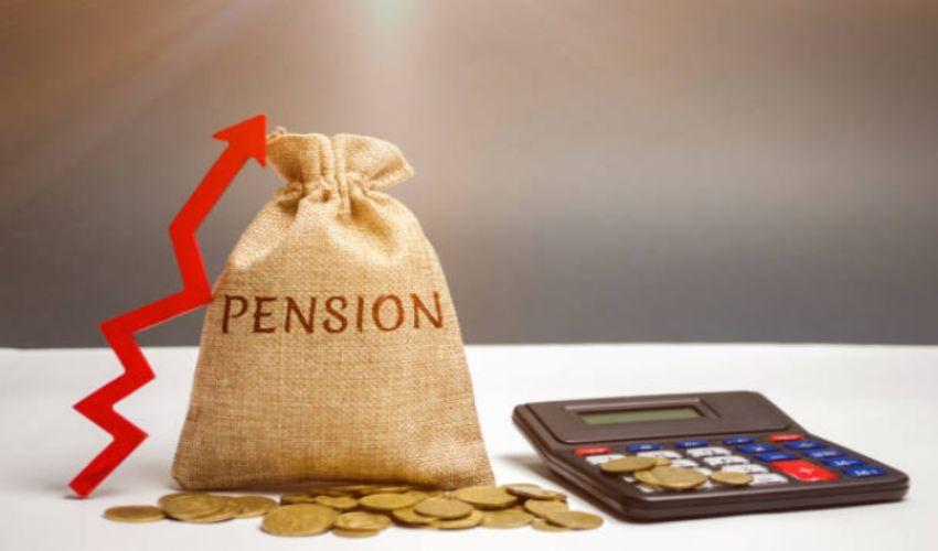 Pensioni: da 'quota 100' si passerà a 'quota 102'?