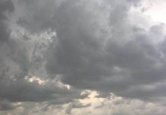 In arrivo le correnti Dal Nord Atlantico: porteranno mal tempo in alcuni Paesi dell'Italia