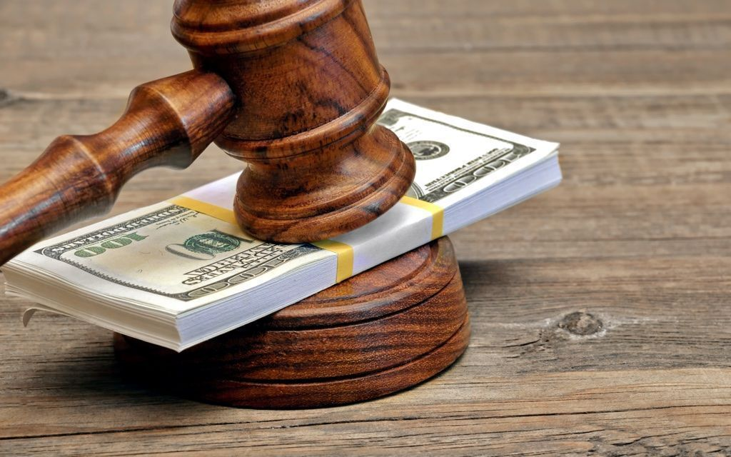 La liquidazione dei compensi e delle spese spettanti agli Istituti di Vendite Giudiziarie da chi è regolata?