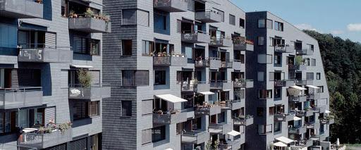 Responsabilità condominiale per danni cagionati a proprietà esclusiva: cosa succede?
