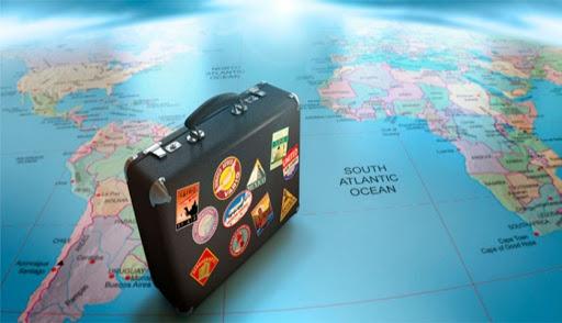 Turismo al livello nazionale: persi oltre 400 miliardi di euro